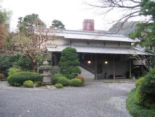 Ryokan Gyokutei