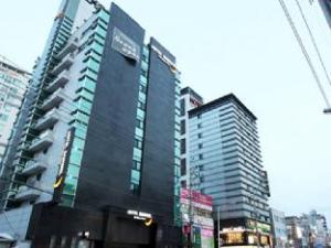 Banwol Hotel