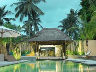 /id-id/alam-mimpi-hotel/hotel/lombok-id.html?asq=jGXBHFvRg5Z51Emf%2fbXG4w%3d%3d