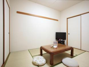 Osaka Residentioal USJ area Apartment