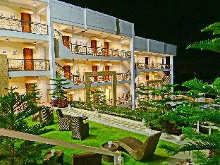 picture 1 of Splash Suites Tagaytay