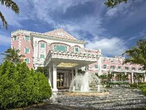 Le Beau-Max Resort