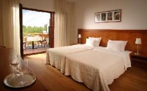 Om Tisza Balneum Hotel (Tisza Balneum Hotel )