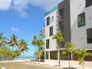 /h78-maldives/hotel/male-city-and-airport-mv.html?asq=GzqUV4wLlkPaKVYTY1gfioBsBV8HF1ua40ZAYPUqHSahVDg1xN4Pdq5am4v%2fkwxg