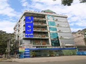 אודות Hotel Bayint Naung (Hotel Bayint Naung )