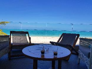 Summer Breeze by Dream Escapes Mauritius