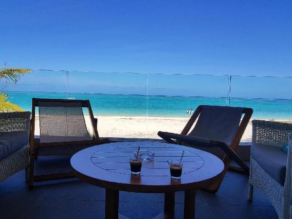 Summer Breeze by Dream Escapes Mauritius Mauritius Island
