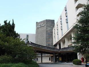 Concorde Hotel