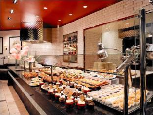 Treasure Island Hotel and Casino Las Vegas (NV) - Buffet