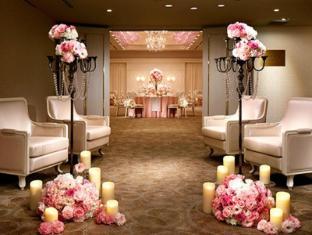 Shinagawa Prince Hotel Tokyo - Ballroom