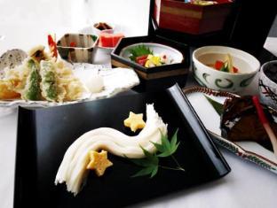 Shinagawa Prince Hotel Tokyo - Food and Beverages