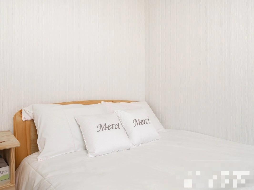 Namba 5min Sweet Home X 502