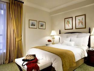 JW Marriott Rio de Janeiro Rio De Janeiro - Guest Room