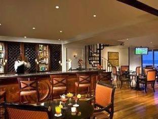 JW Marriott Rio de Janeiro Rio De Janeiro - Pub/Lounge