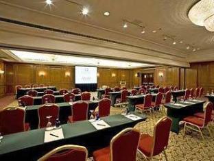 JW Marriott Rio de Janeiro Rio De Janeiro - Meeting Room