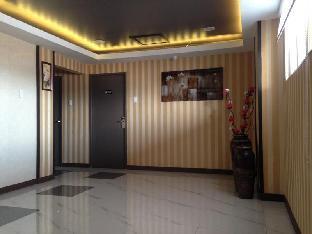 picture 3 of Horizon Hotel
