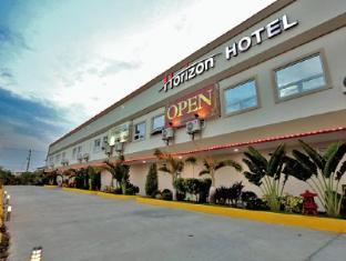 /id-id/horizon-hotel/hotel/subic-zambales-ph.html?asq=jGXBHFvRg5Z51Emf%2fbXG4w%3d%3d