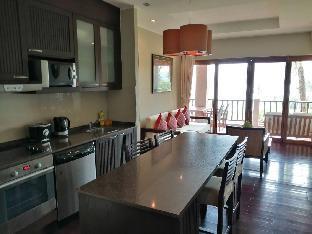 [コーチャーンタイ]アパートメント(45m2)| 2ベッドルーム/2バスルーム Seabreeze - Luxury Residence