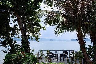 Mukdaman Bungalow (Fan)KoYao Noi PhangNga บ้านเดี่ยว 1 ห้องนอน 1 ห้องน้ำส่วนตัว ขนาด 35 ตร.ม. – เกาะยาวน้อย
