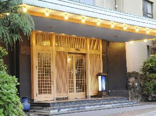 Yugawara Onsen Kawasegien Isuzu Hotel - 937030,,,agoda.com,Yugawara-Onsen-Kawasegien-Isuzu-Hotel-,Yugawara Onsen Kawasegien Isuzu Hotel