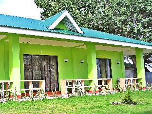 picture 1 of Sabuga Seaside Cottages