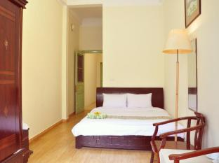 Olive Hanoi Hotel