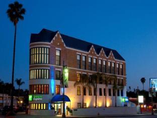 Holiday Inn Express Century City Hotel