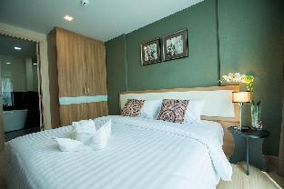 Central 1-Bedroom Apartment, Soi 10 Ekkamai อพาร์ตเมนต์ 1 ห้องนอน 1 ห้องน้ำส่วนตัว ขนาด 65 ตร.ม. – สุขุมวิท