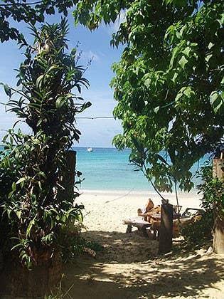 Amazing Thai Experince Sea View Makmai 2B