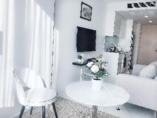 BTS-NANA / Brand New and High Quality Room อพาร์ตเมนต์ 1 ห้องนอน 1 ห้องน้ำส่วนตัว ขนาด 35 ตร.ม. – สุขุมวิท