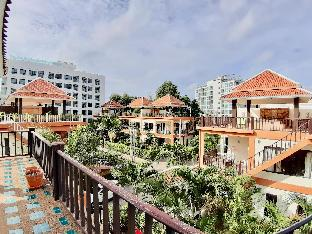 TARA Pool Villa Pattaya (BAAN CHAI HAAD 223) วิลลา 2 ห้องนอน 3 ห้องน้ำส่วนตัว ขนาด 220 ตร.ม. – เขาพระตำหนัก