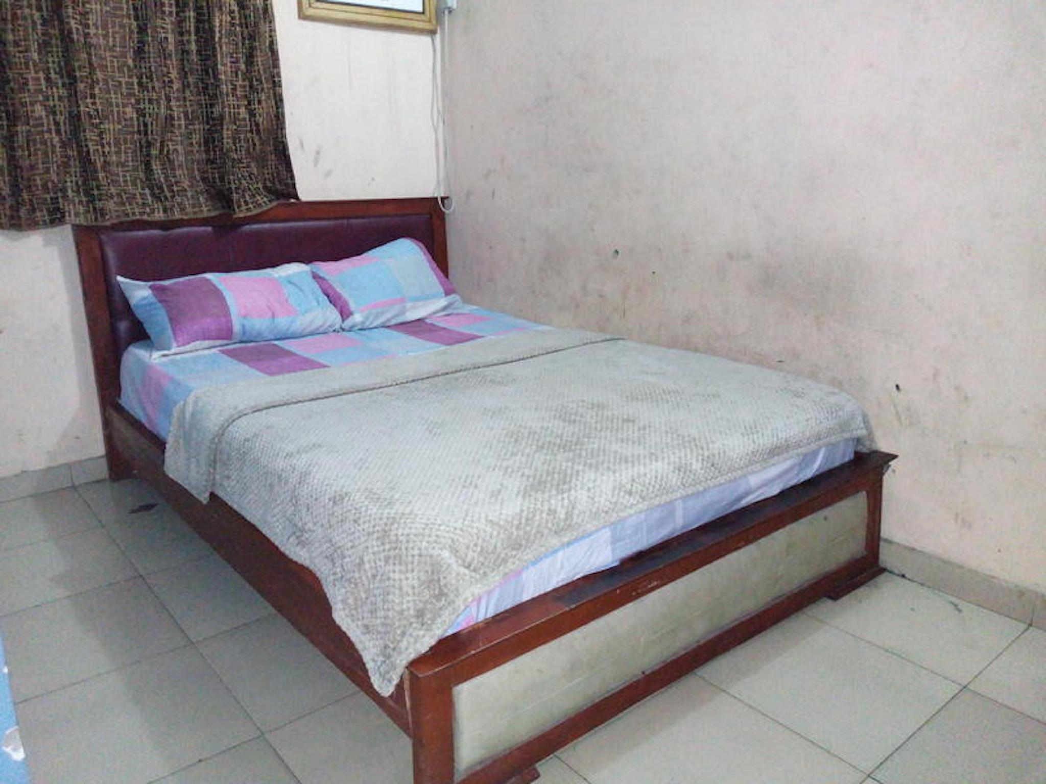 Solochus Hotel & Suites