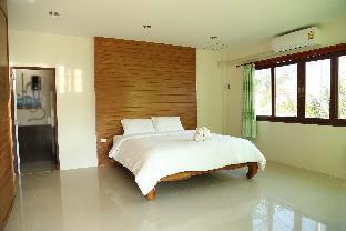 [ナイハーン]一軒家(150m2)| 3ベッドルーム/3バスルーム Baanmanchusa LemonHouse