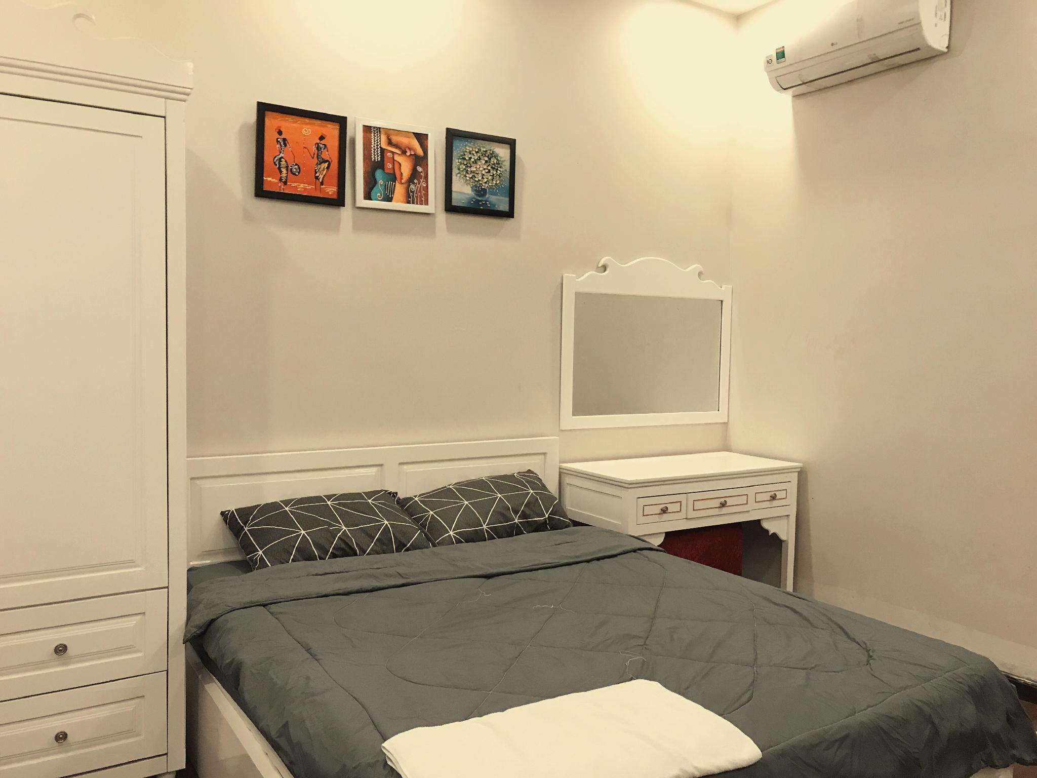 Superior  202  Beautiful Apartment