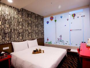 /zh-tw/diary-of-ximen-hotel/hotel/taipei-tw.html?asq=jGXBHFvRg5Z51Emf%2fbXG4w%3d%3d