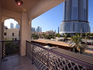 Dubai Stay - Yansoon 3 - 2 Bedroom Apartment
