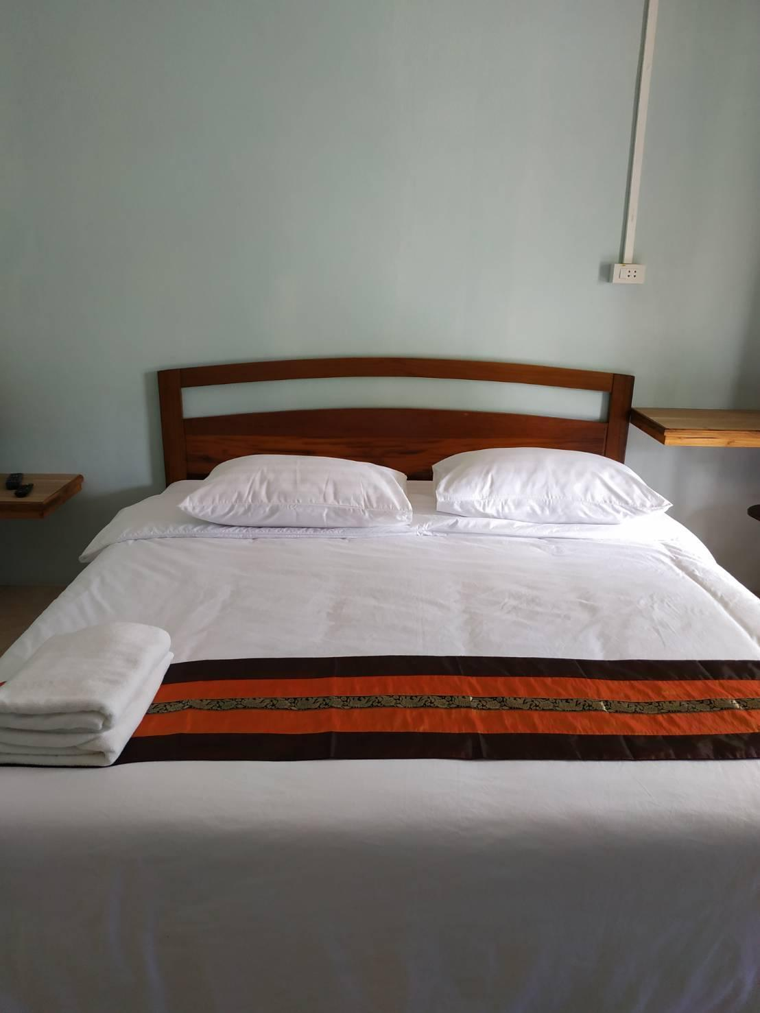 Piamsuk Resort เปี่ยมสุขรีสอร์ต