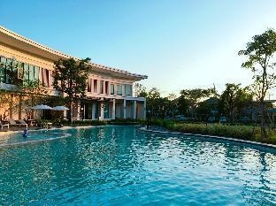 Na Gallery House Suvarnabhumi I ( Guesthouse ) Samut Prakan Samut Prakan Thailand