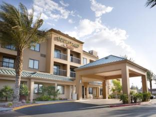 Courtyard by Marriott Las Vegas Summerlin