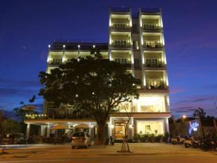 /es-es/jazz-hotel/hotel/da-nang-vn.html?asq=m%2fbyhfkMbKpCH%2fFCE136qSopdc6RL%2ba1sb1rSv4j%2bvNQRQzkapKc9zUg3j70I6Ua