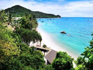 /th-th/beach-club-koh-tao/hotel/koh-tao-th.html?asq=jGXBHFvRg5Z51Emf%2fbXG4w%3d%3d