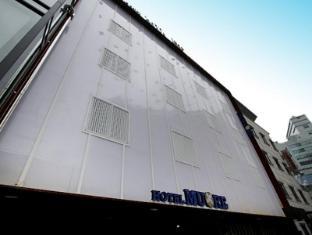 Muorae Hotel