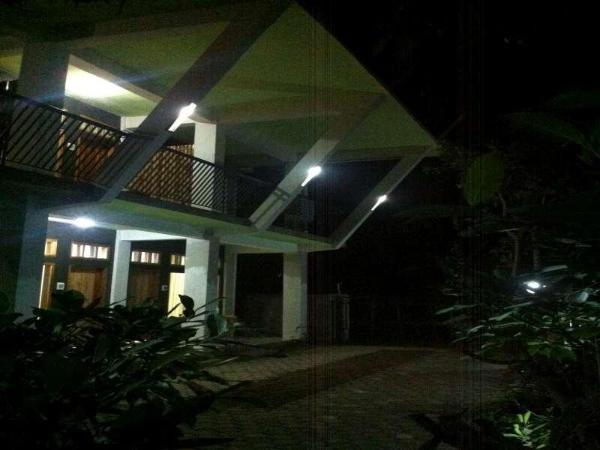 Lara Home Stay Lombok