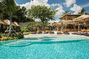 Karma Resort การ์มา รีสอร์ต