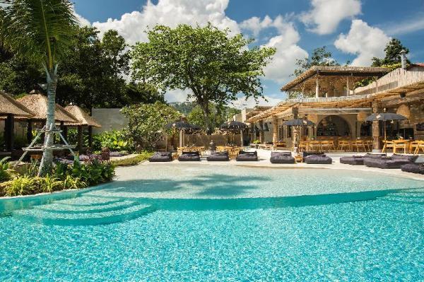 Karma Resort Koh Samui