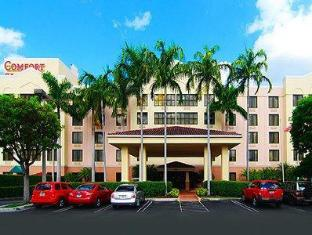 /ms-my/comfort-suites-miami-kendall-hotel/hotel/miami-fl-us.html?asq=jGXBHFvRg5Z51Emf%2fbXG4w%3d%3d