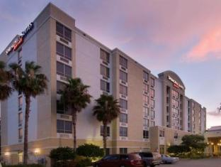 /ms-my/springhill-suites-miami-airport-south/hotel/miami-fl-us.html?asq=jGXBHFvRg5Z51Emf%2fbXG4w%3d%3d