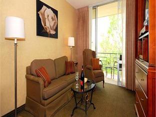 Quality Inn & Suites Downtown Ar, 85004