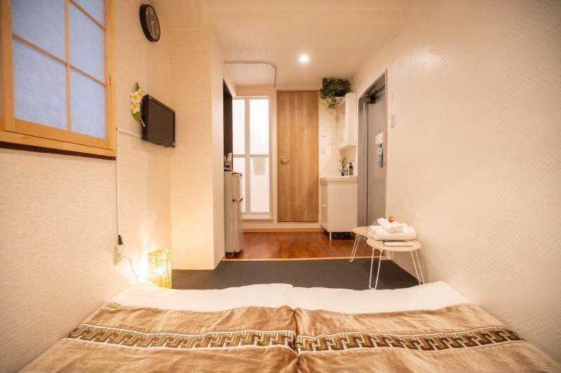 Hotel Himawari