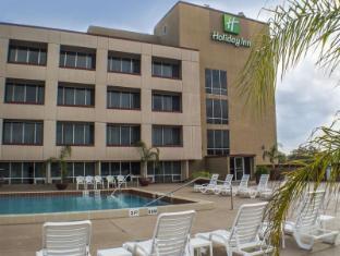 Holiday Inn University Center Gainesville Hotel